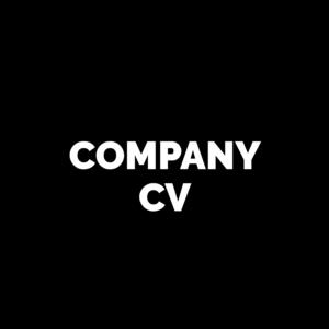 MAAA - Compancy CV