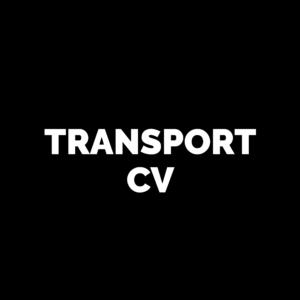 MAAA - Transport CV