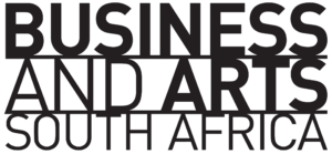 BASA - Business and Arts South Africa - Icon