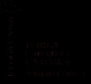 La Biennale di Venezia - Logo
