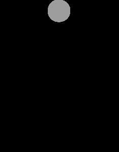 PIA - Pretoria Institute for Architecture - Icon - Logo