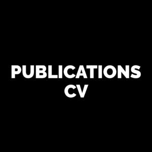 MAAA - Publications CV