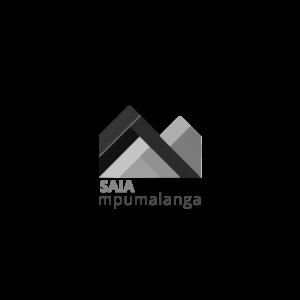 SAIA - Mpumalanga - MIA - Merit Award
