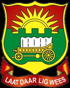 AHS - Afrikaanse Hoër Seunskool