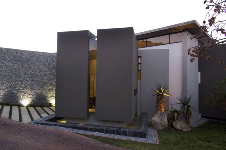 MAAA - House Millar