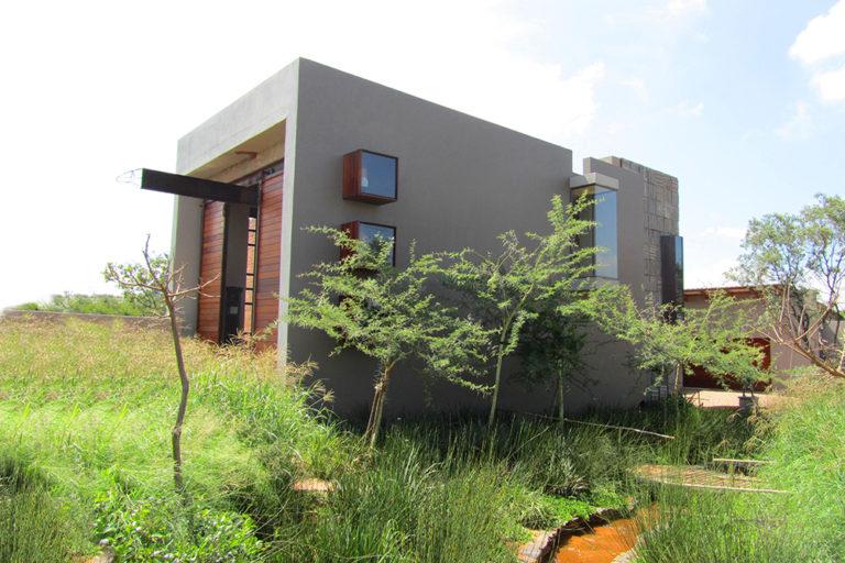 MAAA - House Taylor