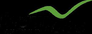 Brauhaus am DAMM - logo