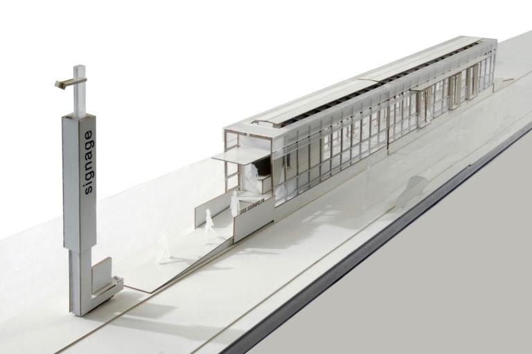 MAAA - TRT - Rivonia Trial Memory Box Station