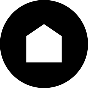 MAAA - Residential- Icon
