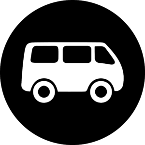 MAAA - Transport - Icon