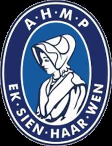 MAAA - AHMP - logo