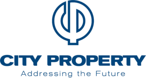 MAAA - City Property - logo