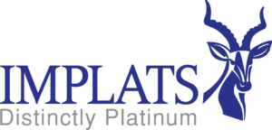 MAAA - Impala Platinum - logo