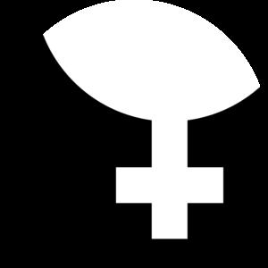 MAAA - Lafarge - Icon