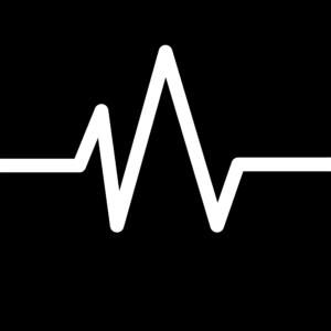 MAAA - Medical - Icon