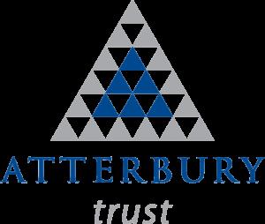MAAA - Atterbury Trust - Logo