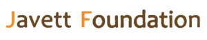 MAAA - Javett Foundation - Logo