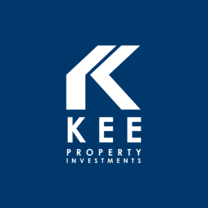 MAAA - KEE Enterprises - Logo