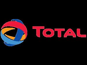 MAAA - Total - Logo