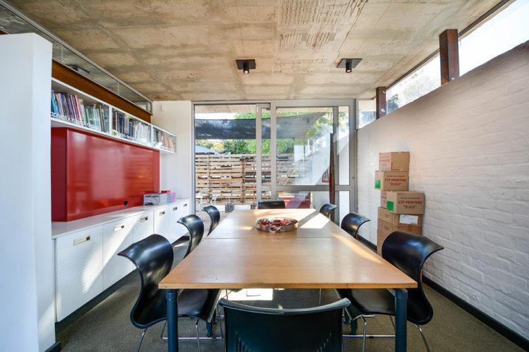 MAAA - Oaktree Studios
