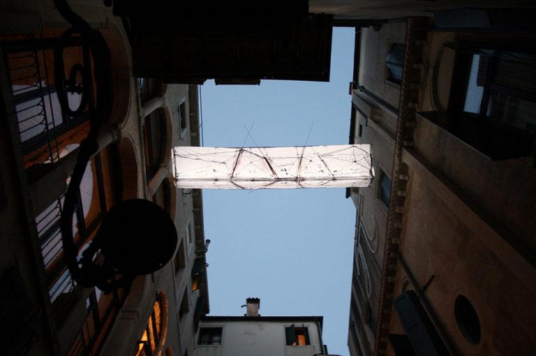 MAAA - Venice 2012