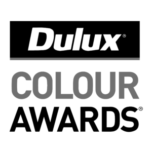 MAAA - Dulux colour awards
