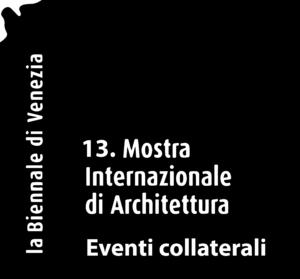 MAAA - Logo - La Biennale di Venezia 2013