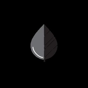 MAAA Water Wise Award